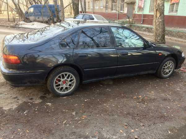Honda Accord, 1994 год, 160 000 руб.