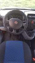 Fiat Doblo, 2013 год, 445 000 руб.