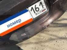 Dodge Intrepid, 2003 г., Ростов-на-Дону