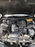 Toyota Verossa, 2001 год, 310 000 руб.