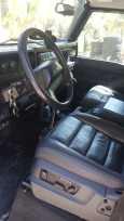 Land Rover Defender, 2006 год, 1 000 000 руб.