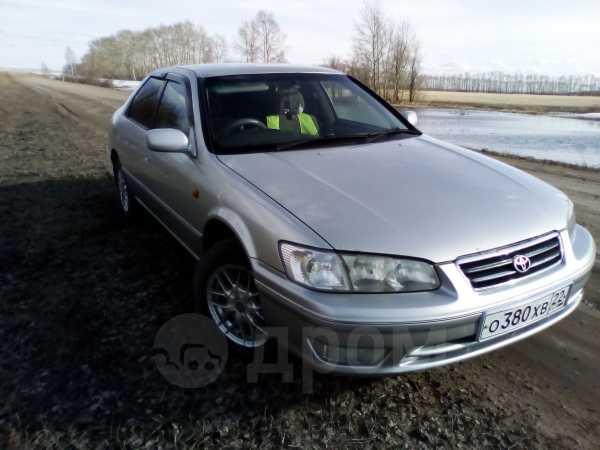 Toyota Camry Gracia, 2000 год, 315 000 руб.