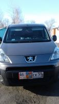 Peugeot Partner Tepee, 2010 год, 420 000 руб.
