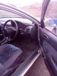 Toyota Carina, 1993 год, 105 000 руб.