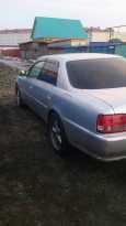 Toyota Cresta, 1997 год, 267 000 руб.