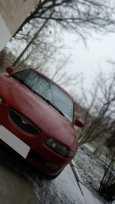 Mazda Xedos 6, 1995 год, 155 000 руб.