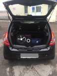 Renault Sandero, 2012 год, 315 000 руб.
