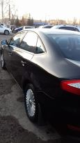 Ford Mondeo, 2008 год, 425 000 руб.