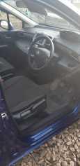 Honda Freed, 2012 год, 700 000 руб.