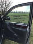 Chrysler Town&Country, 2005 год, 550 000 руб.