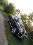 Chevrolet Niva, 2014 год, 500 000 руб.