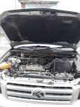 Toyota Kluger V, 2003 год, 607 000 руб.
