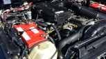 Nissan Safari, 1994 год, 850 000 руб.