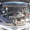 Subaru Legacy B4, 2010 год, 677 000 руб.