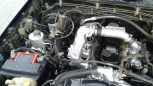 Nissan Terrano, 1995 год, 270 000 руб.