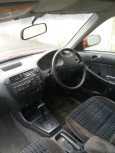 Honda Orthia, 1998 год, 165 000 руб.