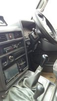 Nissan Safari, 1994 год, 900 000 руб.