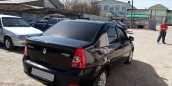 Renault Logan, 2011 год, 249 999 руб.
