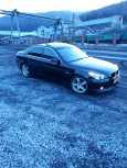 BMW 5-Series, 2004 год, 440 000 руб.