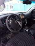 Toyota Land Cruiser, 2011 год, 2 200 000 руб.
