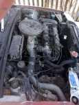 Honda Integra, 1986 год, 50 000 руб.