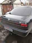 Nissan Maxima, 1997 год, 100 000 руб.