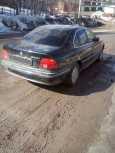 BMW 5-Series, 1996 год, 220 000 руб.