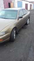 Toyota Camry, 1993 год, 254 000 руб.