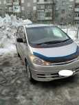 Toyota Estima, 2002 год, 415 000 руб.