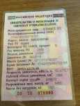 Лада 2107, 2008 год, 82 000 руб.