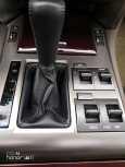 Lexus GX460, 2014 год, 2 700 000 руб.