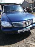 ГАЗ 31105 Волга, 2007 год, 200 000 руб.