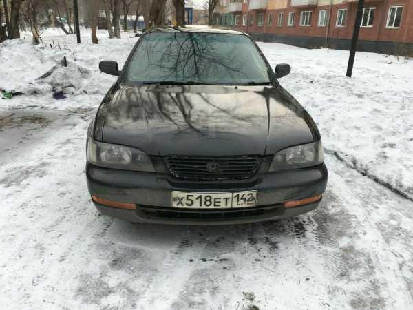 Honda Saber, 1995 год, 150 000 руб.