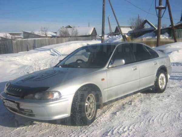 Honda Accord, 1993 год, 70 000 руб.