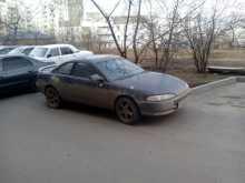 Красноярск Спринтер Труэно