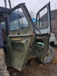 УАЗ 469, 1984 год, 119 000 руб.