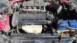 Toyota Corolla Levin, 1992 год, 99 000 руб.