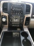Dodge Ram, 2013 год, 2 690 000 руб.