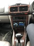 Subaru Forester, 2000 год, 280 000 руб.