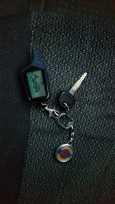 Nissan Sunny, 1996 год, 100 000 руб.