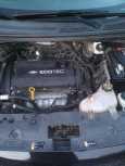Chevrolet Aveo, 2013 год, 394 900 руб.