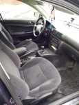 Volkswagen Passat, 1998 год, 160 000 руб.