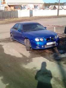 Павловск 75 2001