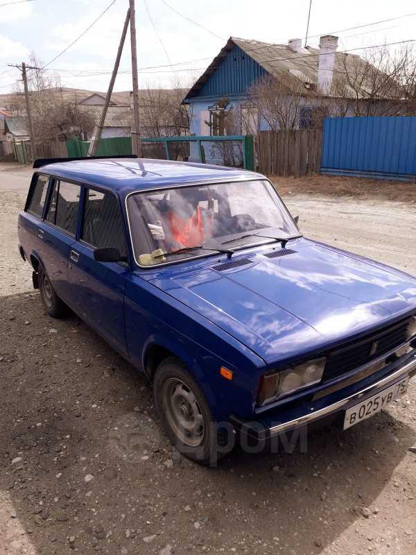 Лада 2104, 2006 год, 150 000 руб.