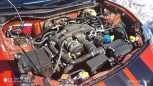 Toyota GT 86, 2012 год, 1 250 000 руб.