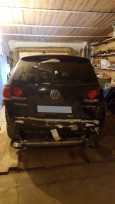 Volkswagen Touareg, 2008 год, 350 000 руб.