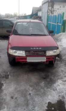 ВАЗ (Лада) 2112, 2000 г., Новосибирск