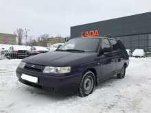 ВАЗ (Лада) 2111, 2001 г., Саратов