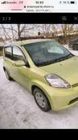 Toyota Passo, 2004 год, 285 000 руб.