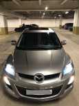 Mazda CX-7, 2011 год, 768 000 руб.